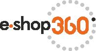 eshop360